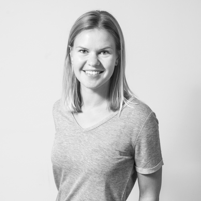Hanne Emborg